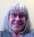 Erin McDanal - Colorado State Archivist