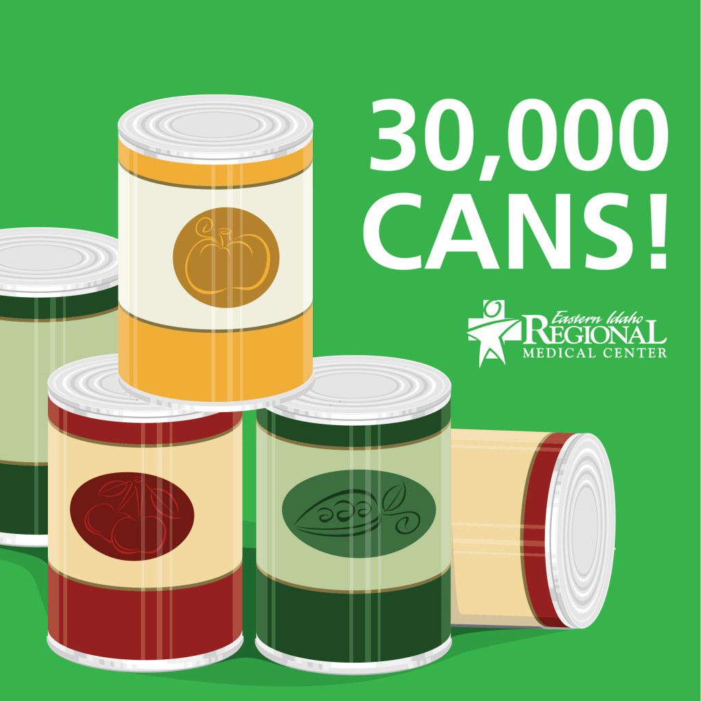 198456-eirmc-canned-food-images-fb-ads-01-1