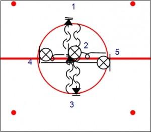 circle_warm-up