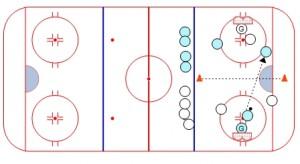 center_line_boundary