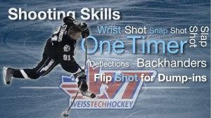3_areas_of_hockey_dominance