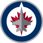 Winnipeg Jets Power Play: Dissected