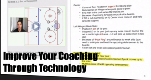 Weiss Tech Playbook 2.0 for iPad - YouTube