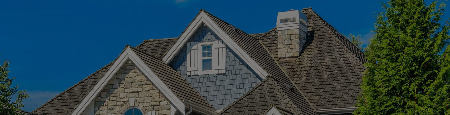 Roofing sales and project management