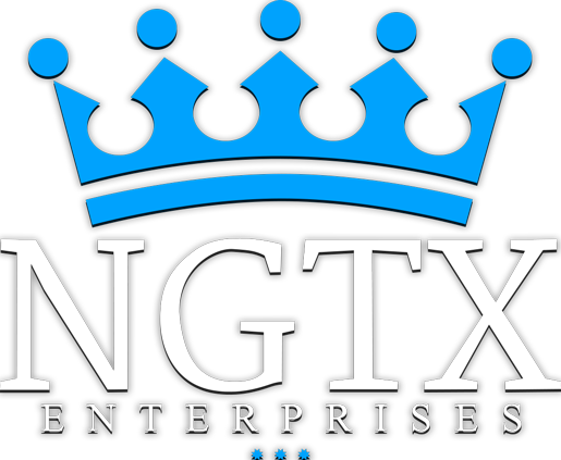 NGTX Enterprises