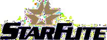StarFlite