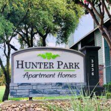 Hunter Park