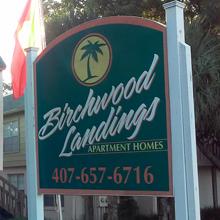 Birchwood Landings