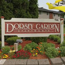 Dorsey Gardens