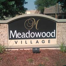 Meadowood Village