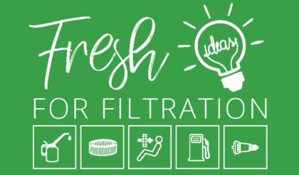 fresh ideas blog t-shirt design