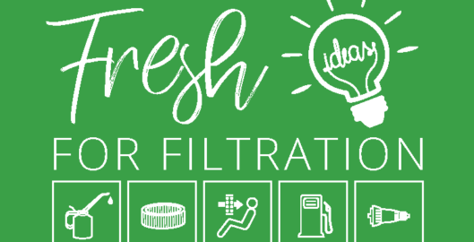 fresh ideas blog t-shirt design