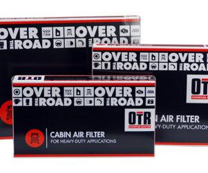 fleetpride OTR packaging