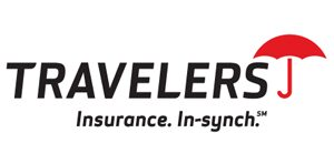 https://secureservercdn.net/198.71.233.197/6b2.e93.myftpupload.com/wp-content/uploads/2020/03/Travellers.jpg