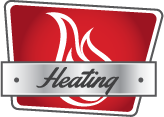 Heating HVAC Service Icon - Hales Corners Heating & AC