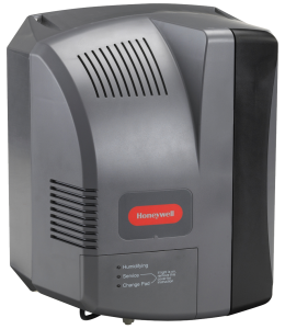 Honeywell TrueEASE HE300 Humidifier