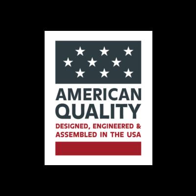American Quality logo