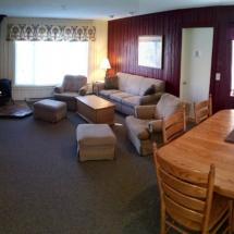 301 Living Room