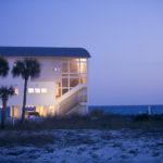 Beach House - Dusk