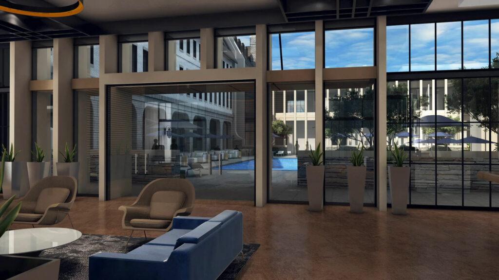 Interior (2)