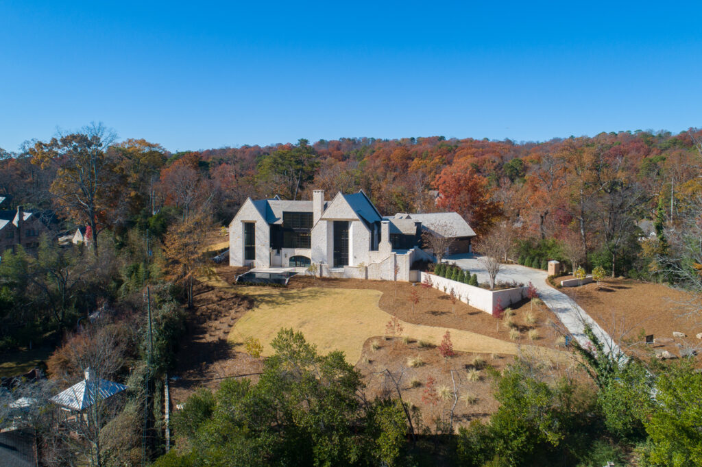 dave-warren-real-estate-photography-92
