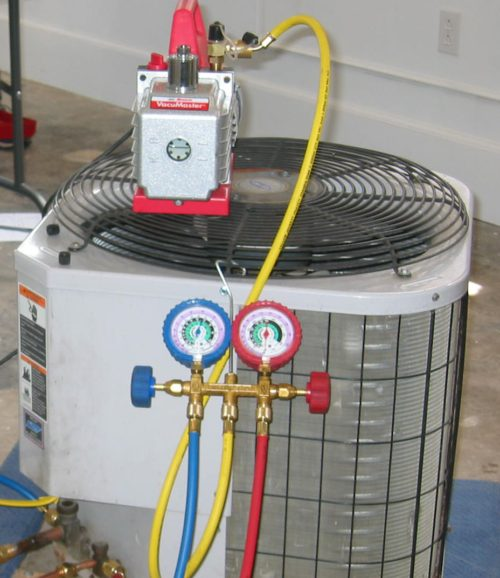Here Are the Most Common Reasons Why Your AC Operating Costs Are High