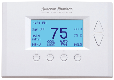 Do I Need a New Thermostat?