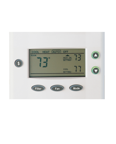 Installing My Own Thermostat – Good Idea?