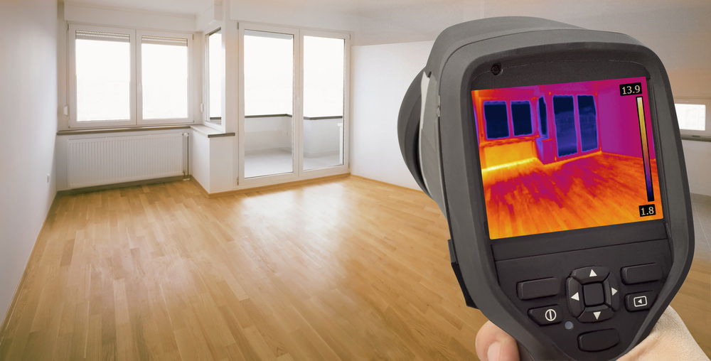 Why a Homes Temperatures May be Inconsistent