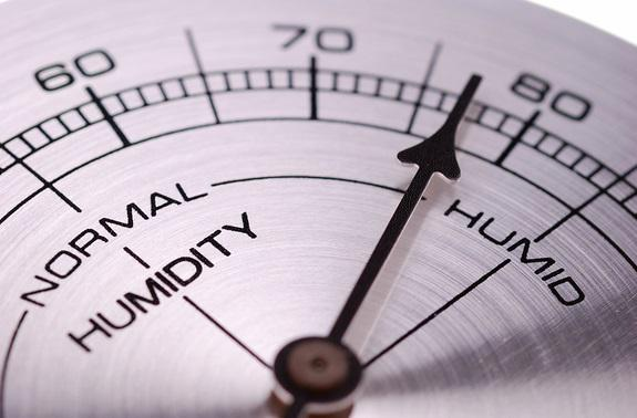 How Humidity Affects Your HVAC Systems