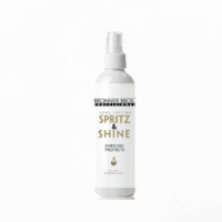 Bronner Brothers Spritz & Shine