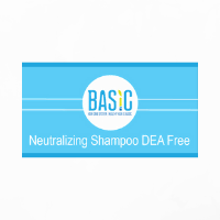 Basic Neutralizing Shampoo DEA Free | 32 oz