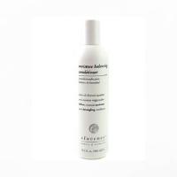 Elucence Moisture Benefits Shampoo | 10 oz