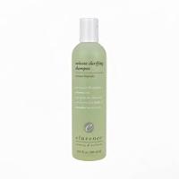 Elucence Volume Clarifying Shampoo | 10 oz