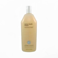 Elucence Moisture Benefits Shampoo | 1 Liter