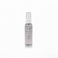 Elucence Serious Shining Spray | 2.2 oz
