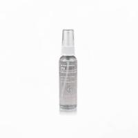 Elucence Serious Shining Spray | 2.2 oz