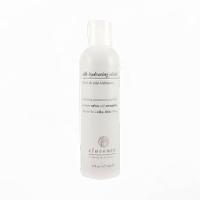 Elucence Silk Hydrating Elixir | 6 oz