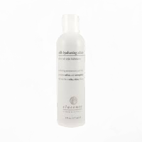 Elucence Silk Hydrating Elixir | 6 oz