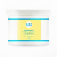 Basic Herbaceous Moisturizing Sensitive Scalp Relaxer   6 Pack
