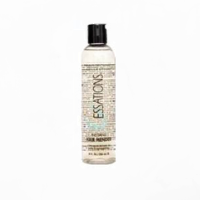 Essations Instant Hair Mender | 32 oz