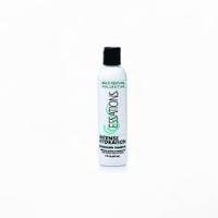 Essations Intense Hydration Detangler Shampoo   128 oz