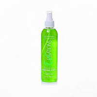 Essations Regular Hold Finishing Spritz | 9 oz