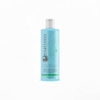Essations Tea Tree Solutions Dry & Itchy Scalp Shampoo | 128 oz