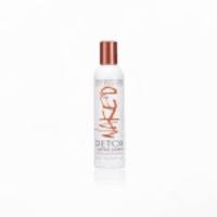 Naked Detox Clarifying Shampoo | 32 oz