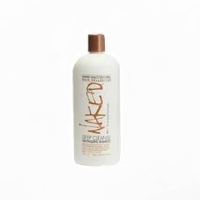 Naked Honey & Almond Deep Cleanse Neutralizing Shampoo | 32 oz