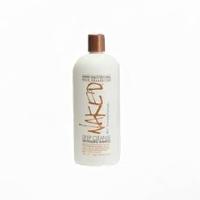 Naked Patric Bradley Moisture + Cleanse Shampoo | 32 oz