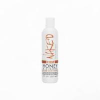 Naked Honey & Almond Moisture Whip Shampoo | 8 oz