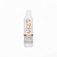 Naked Honey & Almond Moisture Whip Shampoo | 32 oz