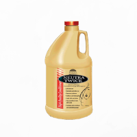 Straight Request Neutra Twice | 64 oz